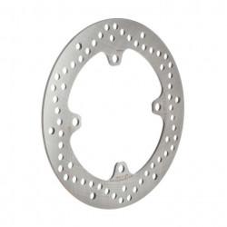 Disque de frein arrière rond NG Brake Disc pour KTM SX50 99-00