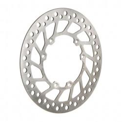 Disque de frein avant rond NG Brake Disc pour KTM SX50 99-00