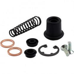 Kit réparation de maitre-cylindre avant All-Balls pour Honda CR125R 87-98