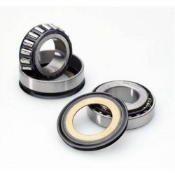 Roulements de colonne de direction All Balls pour KTM SX125 98-15