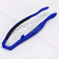 Patin de bras oscillant Ufo Plast pour Yamaha YZF250 09-15