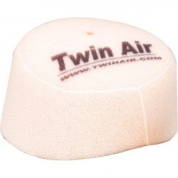 Surfiltre Twin Air pour Suzuki RM125 02-03/RM250 02