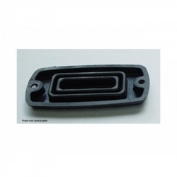 Membranes de couvercle de maitre-cylindre avant pour Kawasaki KL250 91-05