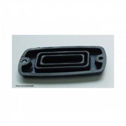 Membranes de couvercle de maitre-cylindre avant pour Suzuki DR600 85-89