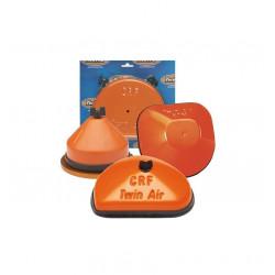 Couvercle de filtre a air Twin Air pour HM CRF230F 04-13