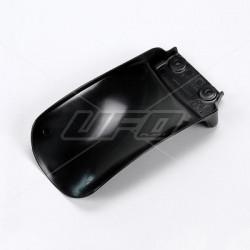 Bavette d'amortisseur Ufo Plast pour Suzuki RM-Z250 04-06