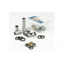 Kit roulements de biellettes All Balls pour Suzuki DR-Z400E 00-13