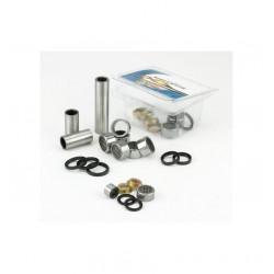Kit roulements de biellettes All Balls pour TM SMX 125 05-06/SMX 660 06