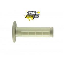 Revêtements de poignées Renthal Kevlar Dual Grip