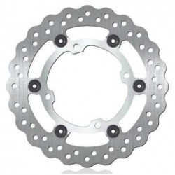 Disque de frein avant NG Brake Disc oversize 1254XBH ø270mm