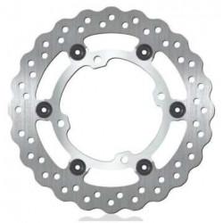 Disque de frein avant NG Brake Disc oversize 1153XBH ø270mm