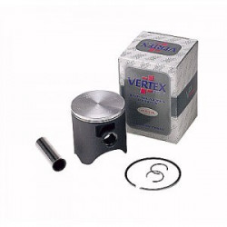 Kit piston coulé Vertex ø 55,98 pour Honda MTX125 Rally 88-90