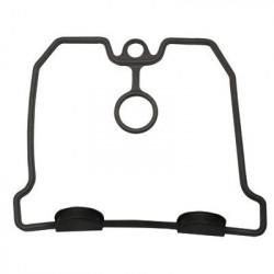 Joint de couvre culasse Centauro pour Honda CRF450R 09-16