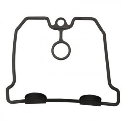 Joint de couvre culasse Athena pour KTM SX-F450 13-15