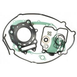 Pochette de joint haut moteur Centauro pour Honda XL/XLS/XLR125 76-80