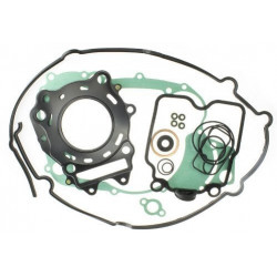 Pochette de joint haut moteur Centauro pour KTM SX-F450 02-06/ EXC525 00-07 pour pistons 97mm