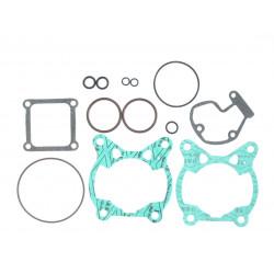 Pochette de joint haut moteur Tecnium pour Honda CR125R 00-02