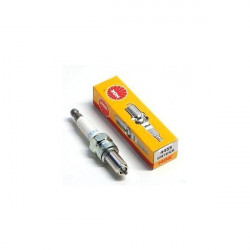 Bougies NGK Standard IFR9H-11 pour Honda CRF450R 05-08