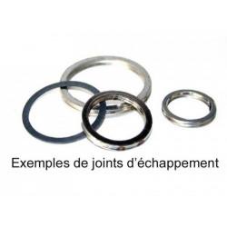 Joint d'echappement Centauro pour Husqvarna TC65 17/KTM SX65 09-19