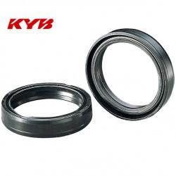 Joints spis de fourche KYB pour Honda CRF450R 09-14