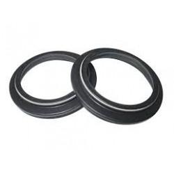 Cache-poussière KYB pour Honda CRF450R 09-16
