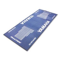 Tapis de sol environnemental Yamaha