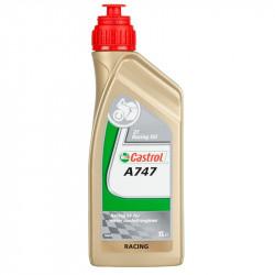 Castrol A747 Racing compétition 2T