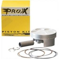 Kit piston forgé Prox ø71,94 pour Beta 300 Xtrainer 16