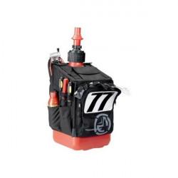 Caddy Utility Pour Bidon Tuff Jug 20L