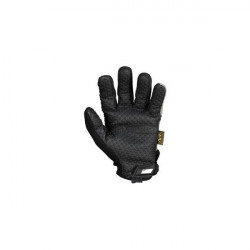 Gants de travail Mechanix original grip