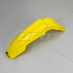 Garde boue avant Ufo Plast pour Suzuki RM-Z250 10-15
