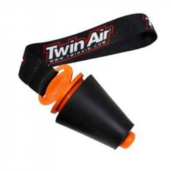 Bouchon d'échappement 4T Twin Air