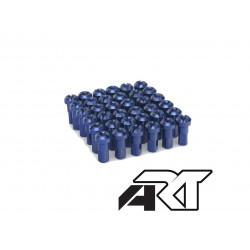 Kit tête de rayon ART Bleu