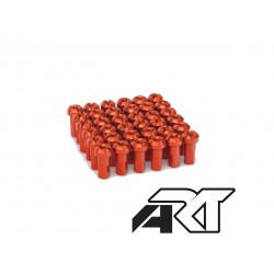 Kit tête de rayon ART Orange