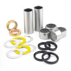 Kit roulements de bras oscillant All-Balls pour GAS GAS EC125 96-15