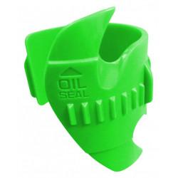 Nettoyeur de joints spis Vert