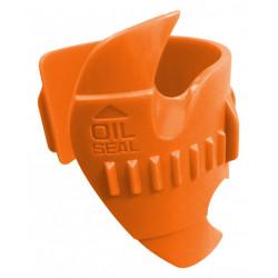Nettoyeur de joints spis Orange
