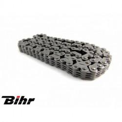 Chaîne de distribution Bihr pour KTM SX-F450 16