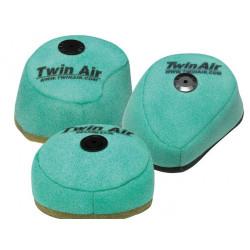 Filtre à air Power Flow Twin Air pour GAS GAS EC125/250/300 07-17