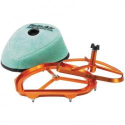 Kit Power Flow Twin Air pour Beta RR390 15-16