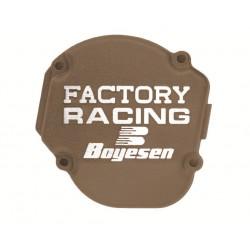Couvercle de carter d'allumage Boyesen pour Honda CR85R 03-07