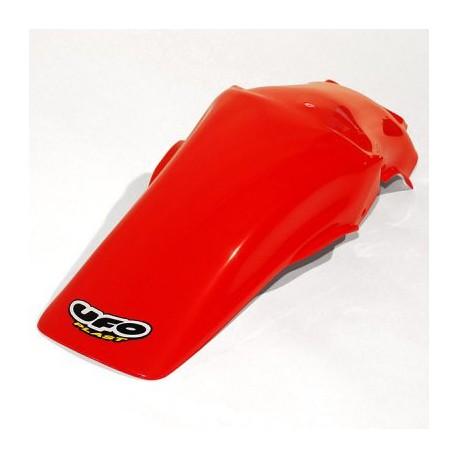 Garde boue arrière Ufo Plast pour Honda CR125R 91-92