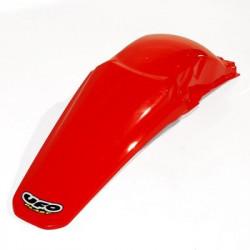 Garde boue arrière Ufo Plast pour Honda CRF250R 04-05
