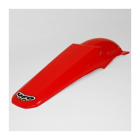 Garde boue arrière Ufo Plast pour Honda CRF250R 06-07