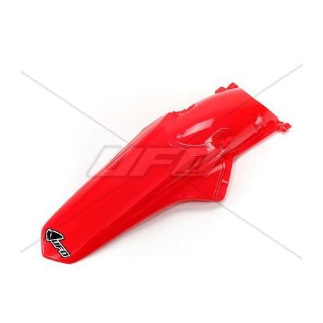 Garde boue arrière Ufo Plast pour Honda CRF250R 10-13