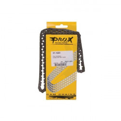 Chaine de distribution Prox pour Honda XR250R 96-04