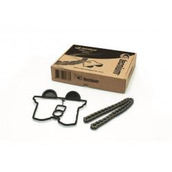 Kit de distribution Tecnium pour KAWASAKI KX250F 09-16