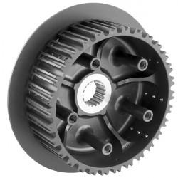 Noix d'embrayage HINSON pour Beta RR400 05-09