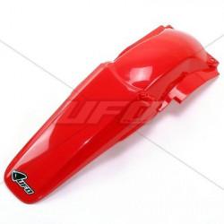 Garde boue arrière Ufo Plast pour Honda CRF450R 02-04
