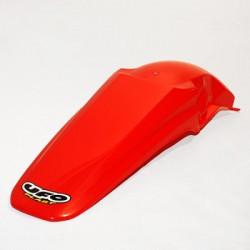 Garde boue arrière Ufo Plast pour Honda CRF450R 05-08